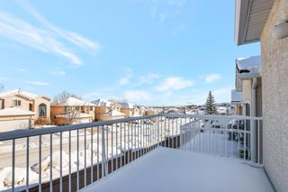 Photo 3: 31 Hamptons Link NW in Calgary: Hamptons Row/Townhouse for sale : MLS®# A1067738