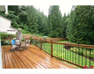Photo 9: 7361 MARBLE HILL Road in Chilliwack: Eastern Hillsides House for sale : MLS®# H2804419