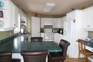 Photo 10: 39 Birch Street in Strabuck: Residential for sale (Starbuck Manitoba)