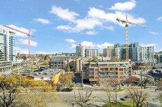 Photo 29: 903 1020 View St in : Vi Downtown Condo for sale (Victoria)  : MLS®# 872349