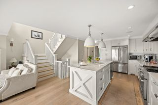 Photo 6: 14763 THRIFT Avenue: White Rock House for sale (South Surrey White Rock)  : MLS®# R2617830