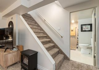 Photo 22: 3507 Spruce Drive SW in Calgary: Spruce Cliff Detached for sale : MLS®# A1117152