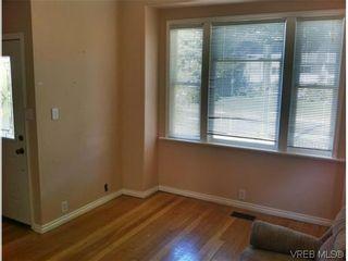 Photo 4: 859 Craigflower Rd in VICTORIA: Es Old Esquimalt House for sale (Esquimalt)  : MLS®# 584984