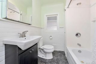Photo 21: 230 Stormont Rd in VICTORIA: VR View Royal House for sale (View Royal)  : MLS®# 836100