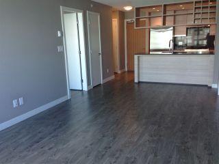 Photo 1: 1508 6188 NO. 3 ROAD in Richmond: Brighouse Condo for sale : MLS®# R2140048