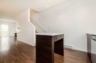 """Photo 13: 16 7348 192A Street in Surrey: Clayton Townhouse for sale in """"The Knoll"""" (Cloverdale)  : MLS®# R2195442"""