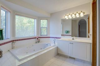 Photo 19: 359 Mountain Park Drive SE in Calgary: McKenzie Lake Detached for sale : MLS®# A1148818