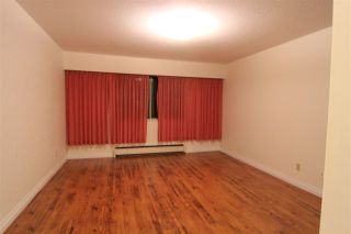 """Photo 8: 201 32040 TIMS Avenue in Abbotsford: Abbotsford West Condo for sale in """"Maplewood Manor"""" : MLS®# R2364559"""