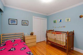 Photo 20: 785 52 Street in Delta: Tsawwassen Central House for sale (Tsawwassen)  : MLS®# R2038563