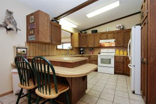 Photo 9: 48571 WINCOTT Road in Chilliwack: Ryder Lake House for sale (Sardis)  : MLS®# R2451774