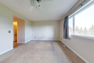 Photo 41: 103 Cranwell Close SE in Calgary: Cranston Detached for sale : MLS®# A1091052
