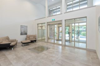 """Photo 24: 202 2436 KELLY Avenue in Port Coquitlam: Central Pt Coquitlam Condo for sale in """"LUMIERE"""" : MLS®# R2586097"""