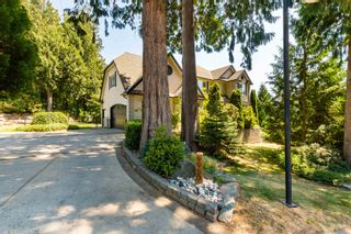 """Photo 39: 9950 STONEGATE Place in Chilliwack: Little Mountain House for sale in """"STONEGATE PLACE"""" : MLS®# R2604740"""