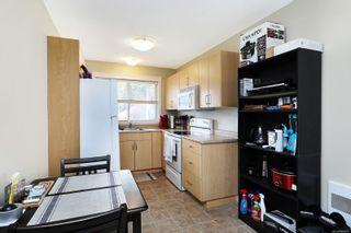 Photo 25: 2473 Avro Arrow Dr in : CV Comox (Town of) House for sale (Comox Valley)  : MLS®# 869097