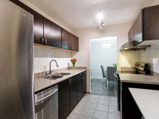 """Photo 12: 302 5800 COONEY Road in Richmond: Brighouse Condo for sale in """"Lansdowne Greene"""" : MLS®# R2560090"""