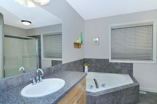Photo 20: 128 Coventry Hills Drive NE in Calgary: Coventry Hills Detached for sale : MLS®# A1072239