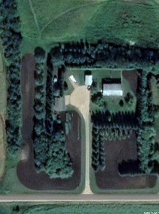 Photo 2: BAR RIDGE FARMS 10 ACRES in Connaught: Residential for sale (Connaught Rm No. 457)  : MLS®# SK862642