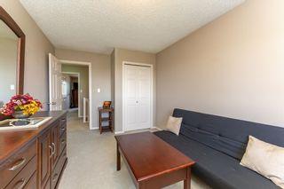 Photo 29: 7 115 CHESTERMERE Drive: Sherwood Park House Half Duplex for sale : MLS®# E4247928