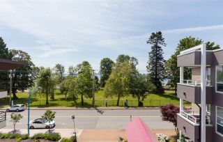 "Photo 10: 303 15717 MARINE Drive: White Rock Condo for sale in ""PACIFIC SANDS"" (South Surrey White Rock)  : MLS®# R2076863"