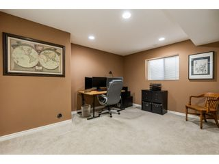 "Photo 28: 14878 59 Avenue in Surrey: Sullivan Station House for sale in ""Miller's Lane"" : MLS®# R2561747"