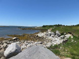 Photo 7: 65 West Bear Point Road in Woods Harbour: 407-Shelburne County Residential for sale (South Shore)  : MLS®# 202105123