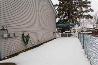 Photo 5: 6175 184 Street in Surrey: Cloverdale BC 1/2 Duplex for sale (Cloverdale)  : MLS®# R2539130