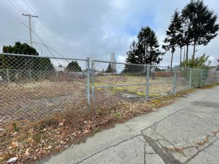 Photo 4: 395 E Island Hwy in : PQ Parksville Other for lease (Parksville/Qualicum)  : MLS®# 868875