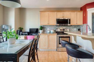 Photo 13: 167 DOUGLAS GLEN Manor SE in Calgary: Douglasdale/Glen Detached for sale : MLS®# A1026145