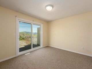 Photo 9: 47 1775 MCKINLEY Court in Kamloops: Sahali Townhouse for sale : MLS®# 157559
