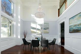 Photo 3: 8228 FAIRBROOK Crescent in Richmond: Seafair House for sale : MLS®# R2129631