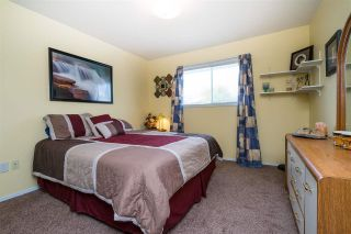 """Photo 24: 32082 ASHCROFT Drive in Abbotsford: Abbotsford West House for sale in """"Fairfield Estates"""" : MLS®# R2576295"""
