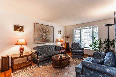 Photo 10: Photos: 81 Slan Avenue in Toronto: Woburn House (2-Storey) for sale (Toronto E09)  : MLS®# E2899726