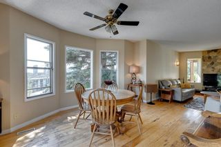 Photo 12: 704 4A Street NE in Calgary: Renfrew Detached for sale : MLS®# A1140064