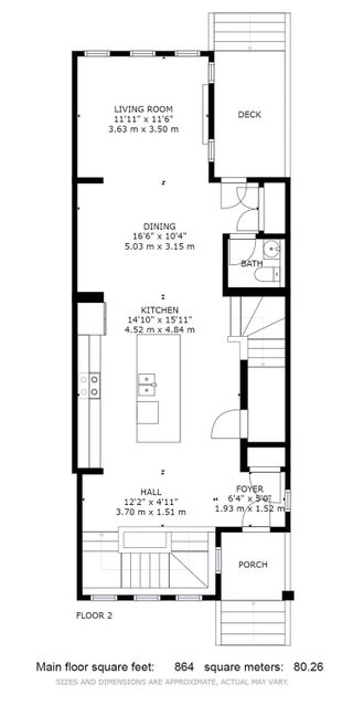 Photo 48: 17496 77 Street in Edmonton: Zone 28 House for sale : MLS®# E4248254