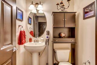 Photo 20: 829 AUBURN BAY Boulevard SE in Calgary: Auburn Bay House for sale : MLS®# C4187520