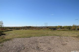 Photo 24: 7 Acres, Highway 4 South in Meadow Lake: Residential for sale : MLS®# SK837584
