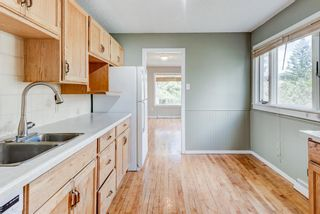 Photo 10: 1401 19 Avenue NW in Calgary: Capitol Hill Detached for sale : MLS®# A1119819