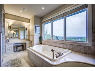 Photo 16: 108 Spring Valley Way SW in Calgary: Springbank Hill Detached for sale : MLS®# A1119462