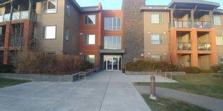 Photo 1: 245 2727 28 Avenue SE in Calgary: Dover Condo for sale : MLS®# C4178445