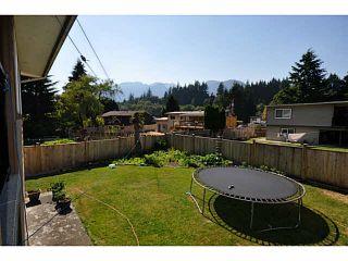 Photo 15: 38129 HEMLOCK AV in Squamish: Valleycliffe House for sale : MLS®# V1132319