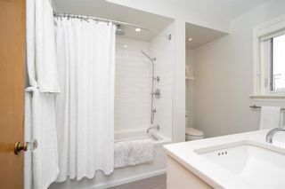 Photo 15: 661 Campbell Street in Winnipeg: River Heights Residential for sale (1D)  : MLS®# 202111631