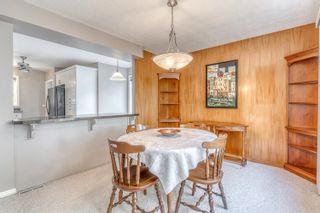 Photo 12: 10107 83 Street in Edmonton: Zone 19 House for sale : MLS®# E4266192