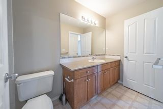 Photo 27: 404 720 Willowbrook Road NW: Airdrie Row/Townhouse for sale : MLS®# A1098346