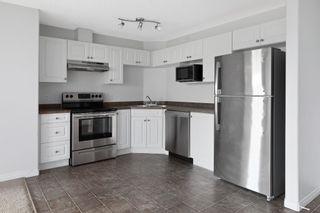 Photo 1: 2312 9357 SIMPSON Drive in Edmonton: Zone 14 Condo for sale : MLS®# E4253941