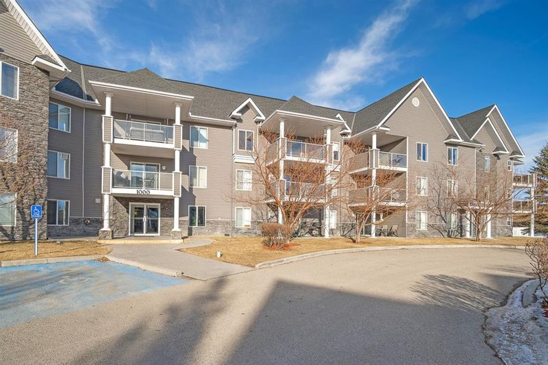 FEATURED LISTING: 1212 - 1212 Tuscarora Manor Northwest Calgary