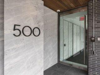 Photo 12: 500 Wellington St W Unit #402 in Toronto: Waterfront Communities C1 Condo for sale (Toronto C01)  : MLS®# C3602627