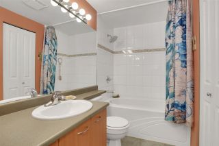 """Photo 15: A317 2099 LOUGHEED Highway in Port Coquitlam: Glenwood PQ Condo for sale in """"SHAUGHNESSY SQUARE"""" : MLS®# R2555726"""