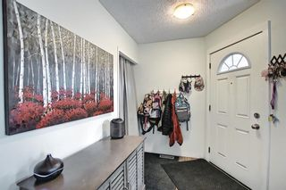 Photo 6: 3514B 14A Street SW in Calgary: Altadore Row/Townhouse for sale : MLS®# A1140056