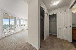 "Photo 17: A231 2099 LOUGHEED Highway in Port Coquitlam: Glenwood PQ Condo for sale in ""Shaughnessy Square"" : MLS®# R2542520"