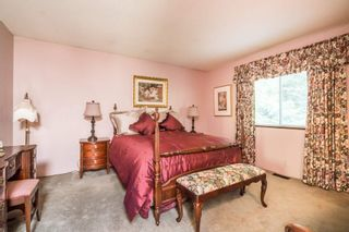 Photo 18: 2091 SPERLING Avenue in Burnaby: Parkcrest House for sale (Burnaby North)  : MLS®# R2595205